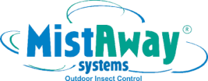 MistAway Systems
