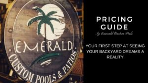 Pricing Guide Cover